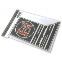 Hemi 265 Guard Decal Passengers Side Enlarged IMG_1908.jpg
