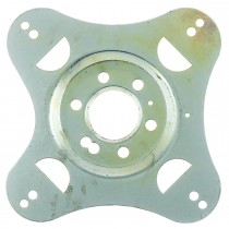 "Universal Replacement Flex Plate : Suit Hemi 6 / Slant 6 / Small Block TorqueFlite 904/727 (10"" & 11.187"" Offset Patterns, 5/16 holes)"