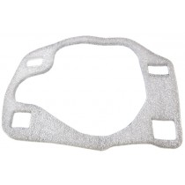 Steering Column Base Plate to Body Gasket : suit SV1/AP5/AP6