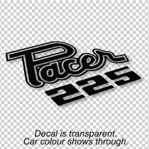 Pacer-225-Decal-(product-image-only) small.jpg