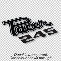 Pacer-245-Decal-(product-image-only) Small.jpg