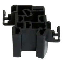 Headlamp Switch Connector : suit AP5/AP6/VC/VE/VF/VG