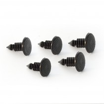 xmas tree style clip for splash guard rubber seals IMG_5597.jpg