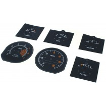 RT Instrument Cluster Decals Enlarged IMG_7796 small.jpg