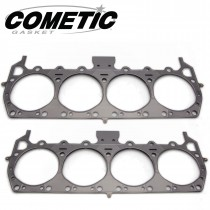 Big Block Cometic MLS Head Gasket pair small.jpg