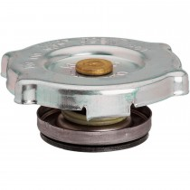 16 PSI Radiator Cap.jpg