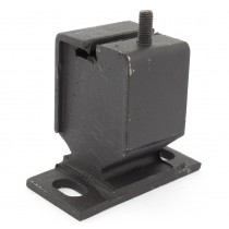 Rear Transmission Mount Enlarged IMG_1114.jpg
