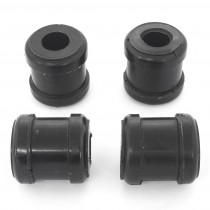 MDI Rear Shock Absorber Bush Set IMG_6904.jpg