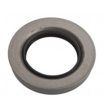 "Differential Pinion Seal suit various USA Models with  7.25"" Differential"