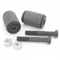 Reproduction Rubber Leaf Spring Eye Bushes 50mm IMG_6955.jpg