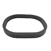 Air Filter Element (oval) : suit 340 6-Pack