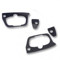 Exterior Door Handle Gasket : suit VF/VG Hardtop (Coupe)