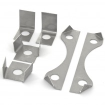 Caliper Ball Joint Lock Tab Set IMG_5133.jpg