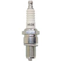 NGK Spark Plug (BCP5ES)