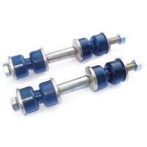 Sway Bar Link Bar Set (MOOG shafts, HP MDI bushes) : suit Valiant