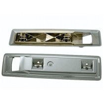 CL CM 4-Door Front and Rear Arm Rest Base Chrome.jpg