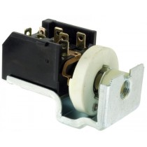 Headlight Switch : suit VH/VH/VJ/VK