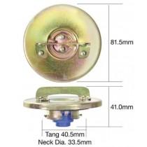CL-CM Fuel Cap.jpg