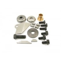 Small Block Engine Hardware Kit.jpg