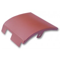 Lower Front Guard To Door Repair Panel : suit AP5/AP6/VC (Right Hand)