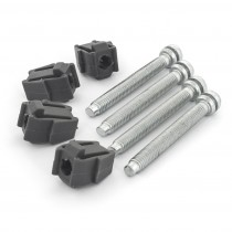 Head Light Adjuster Screws and Cage Nuts Set IMG_7218.jpg