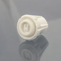 RV1 SV1 Wiper Control Knob IMG_7137 Small.jpg