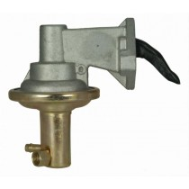 Big Block Carter Standard Mechanical Fuel Pump.jpg