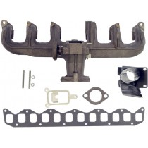 Slant 6 Exhaust Manifold Kit.jpg
