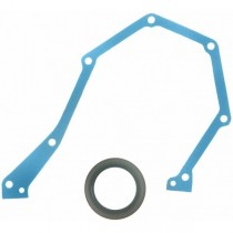 Slant 6 timing cover gasket.jpg