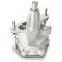 Hemi 6 Oil Pump and Retainer Plate 2 Small.jpg