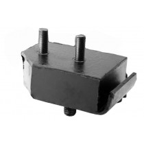 Front Left Engine Mount assorted Small Blocks 59-65.jpg