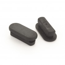 Brake Self Adjuster Grommet Rubber Plug Cover IMG_7376 Small.jpg