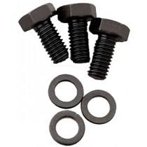 ARP Cam Bolt Kit 3 bolt for Chrysler Big Block 383 400 426 440