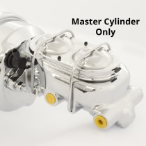 chrome master cylinder only IMG_3040.jpg