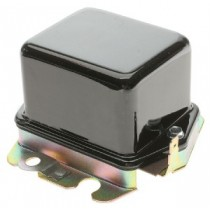 106.02433 Voltage Regulator heavy duty.jpg
