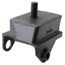 C Body Small Block Engine Mount.jpg