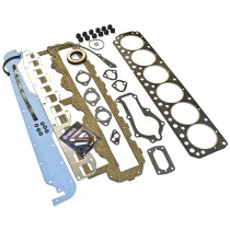 Hemi 6 Complete Gasket Kit with Graphite Head Gasket.jpg