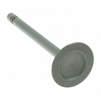 Intake Valve : suit Small Block Poly/Sawtooth