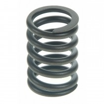 Sealed Power Standard Valve Spring, Single : suit Hemi 6 215/245, Slant 6, Small Block 273/318/360