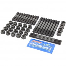 Small Block ARP Head Stud Kit IMG_4699.jpg