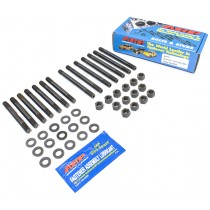 Hemi 6 ARP Head Stud Kit.jpg