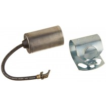 Bosch Ignition Condenser Slant 6.jpg
