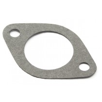 Water Inlet/Thermostat Housing Gasket : suit Hemi 6, Slant 6 & Small Block Magnum