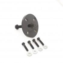 hp hemi 6 harmonic balancer removal tool.jpg
