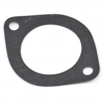 Small Block Thermostat Housing Gasket IMG_1333.jpg