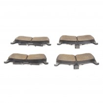 rear disc brake pad suit hp rear disc brake conversion 2.jpg