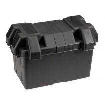 Plastic Battery Box 340x200x200.jpg