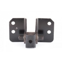 USA E-Body Rear Transmission Mount TorqueFlite 727.jpg