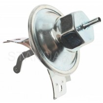 115.13883 Small Block 360 Electronic Distributor Vacuum Advance.jpg