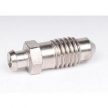 VJ Caliper Bleed Screw.jpg